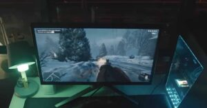 Resolution vs refresh rate on gaming monitors
