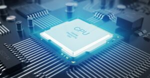 Is it useful to raise the GHz to a CPU…