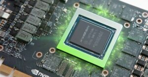 MCM GPUs, are they the same as SLI, CrossFire or…