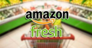 price and free shipping, online supermarket