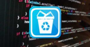 HiBit Uninstaller, free program to uninstall applications