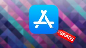 Best free or sale iPhone apps of the week