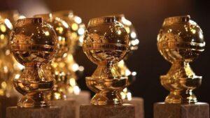 Golden Globes 2021: Apple TV + nominations