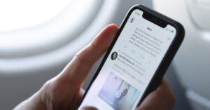 Alternatives to Twitter for iPhone and iPad, which are the…