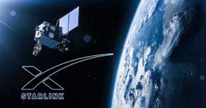 Operators Unite Against Starlink's Satellite Internet