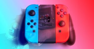 The best Nintendo Switch games for kids