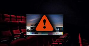 Problems Playing Movies on Samsung Smart TV and Solutions