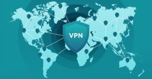 How much does a VPN cost to use on your…