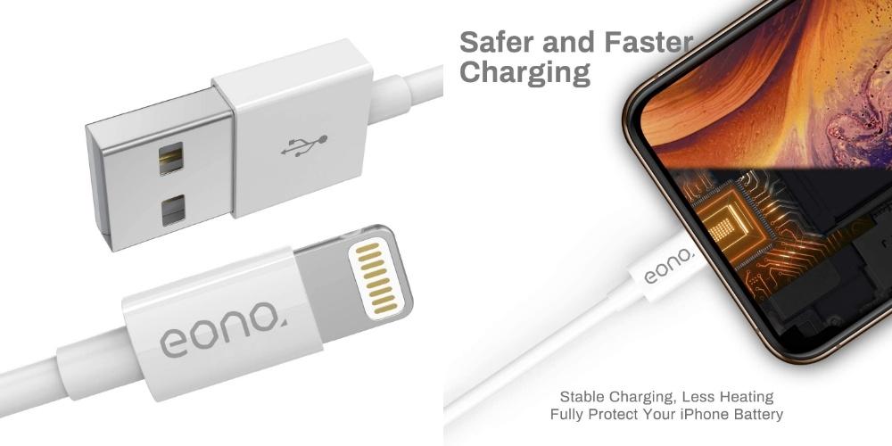 Eono Cable