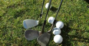 Free Golf Games – Best to Play on Windows
