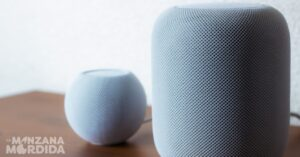 how long and what does the Apple speaker cover