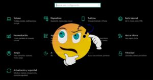 Fix problems with the Windows 10 Settings app