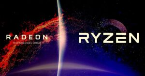 AMD Zen 4 and RDNA 3: Features and Possible Performance