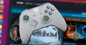 Linux Games – TOP Distributions to Play on PC