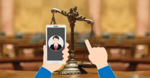 The best lawyer apps to use on Android