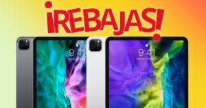 Cheapest iPad Pro: Deals Available on Amazon
