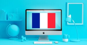 The best websites and applications to learn French