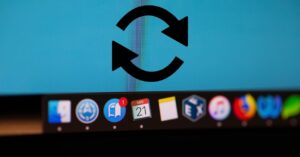 How to change default apps on Mac: browser, email and…