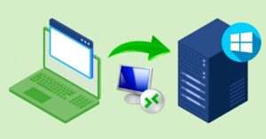 How to enable or disable Remote Desktop in Windows 10,…