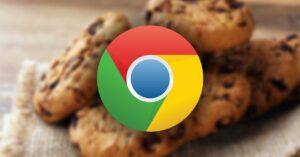 cookies that cannot be deleted from the web browser