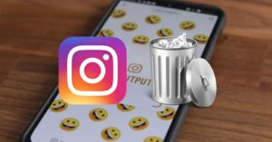 How to recover recently deleted posts from Instagram
