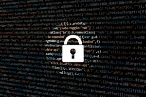 Apple security: software compromised by researcher