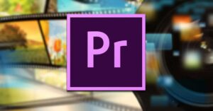How to make an animated or static GIF with Adobe…