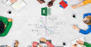 Excel Errors – How to fix the most common problems