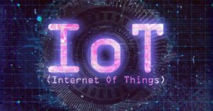 Ubuntu Core 20, the system to protect IoT devices