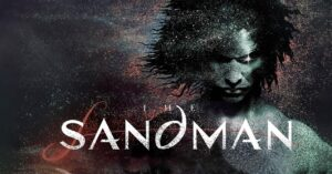 synopsis, cast, trailer, release date and more