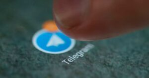 New sentence asks Telegram to block pirate download channels