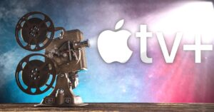 Apple seizes the rights to produce it