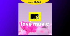 free romantic music on Valentine's Day