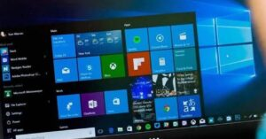 How to get very cheap Windows 10 and Office licenses