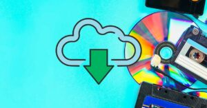 Download free MP3 music on the Internet legally