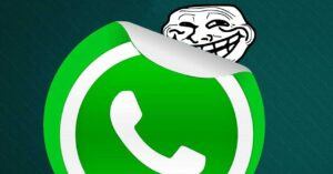 Memes for WhatsApp: web pages where to download them
