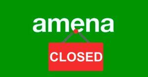 Orange eliminates the Amena brand and Simyo and República Móvil…