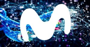 Movistar strengthens its network with transmission at 400, 600 and…