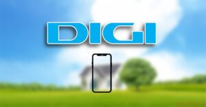 Digi uploads the gigs online for free with fiber: 2…
