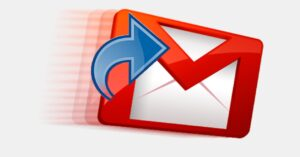 How to forward multiple Gmail messages at the same time
