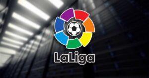 LaLiga blocks 5 alternative sites to Rojadirecta to watch pirate…