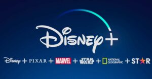 Official presentation in Spain of Star on Disney +: all…