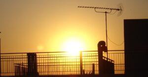 New local DTT channels in February 2021: Castilla y León