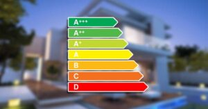 New energy efficiency labels in the EU: goodbye to A…