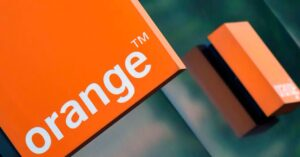 Orange Spain Q4 2020 results: revenues, benefits and customers