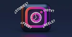 How to upload longer videos on Instagram: stories, IGTV, feed,…