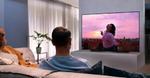 55 inches at the best price