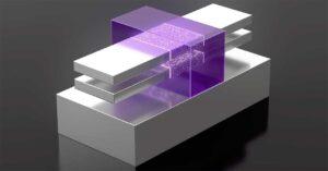 FinFET transistor vs GAA, Intel and Samsung ahead of TSCM