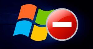 Windows 10 will enable or disable Aero Shake