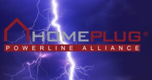 What does each acronym of PLC or Powerline mean and…